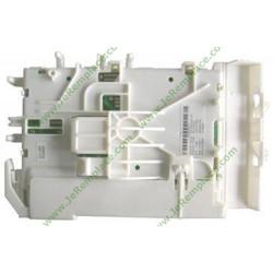 973914906649004 Platine configurée EWM093 pour lave linge