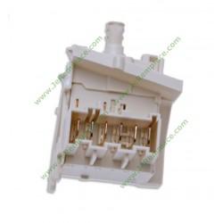 Interrupteur marche arrêt pour lave vaisselle 00424410