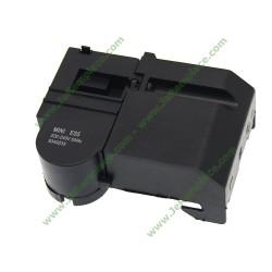 Relais de compresseur froid Necchi Mini ES5 5349443 5349433 pour congélateur ou réfrigérateur