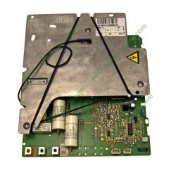 Platine de puissance de plaque induction brandt sauter 72X0970 72x1520