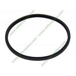 ppidej05 Joint de couvercle autocuiseur Sitram 5L D-22cm 3108831001474