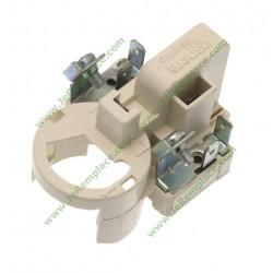 Relais de démarrage de compresseur 481928238031 pour réfrigérateur ou congélateur