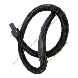 Flexible complet d'aspirateur Rowenta moulinex RS-RT9721