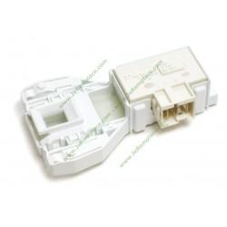 c00297327 Sécurité de porte de lave linge hybrid sensing