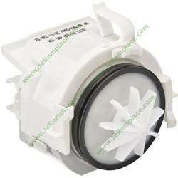 00611332 Pompe de vidange pour lave vaisselle