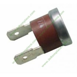 481928248254 Klixon NC 90 pour lave linge whirlpool