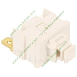 Interrupteur marche arrêt pour aspirateur Electrolux 4071373262