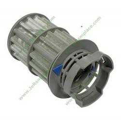 Micro-filtre 00645038 pour lave vaisselle bosch siemens