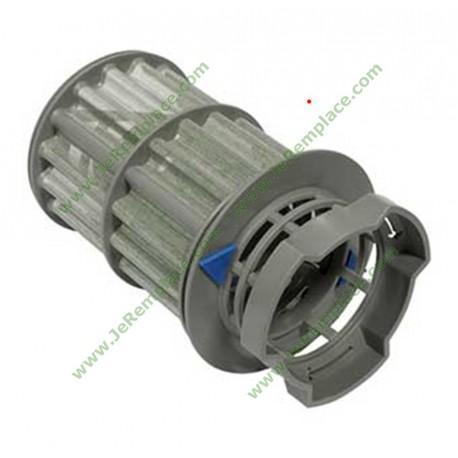 00645038 micro filtre pour lave vaisselle bosch siemens. Black Bedroom Furniture Sets. Home Design Ideas