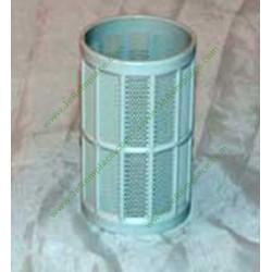 Filtre tamis fin rond pour lave vaisselle brandt thomson 32X0597