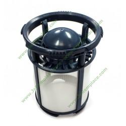 481248058363 Filtre de vidange lave vaisselle whirlpool