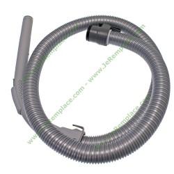 Flexible complet d'aspirateur Electrolux 1130047010 1128588017