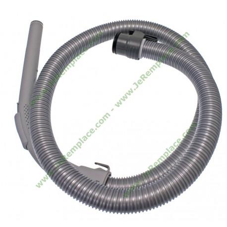 1130047010 Flexible complet pour aspirateur Electrolux