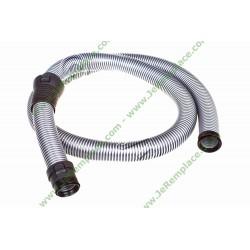 Flexible d'aspirateur Miele Longueur: 1.7 mètres 7316571