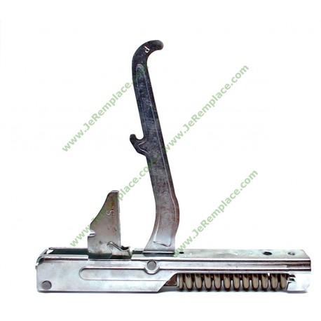 Charnière C00130261 four pyrolyse indésit 16.5cm X 2cm ariston