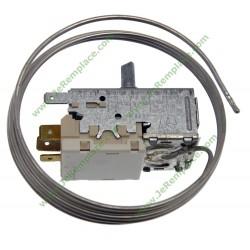 Cadre de hublot lave linge Bosch - Pièces détachées Siemens 00707516