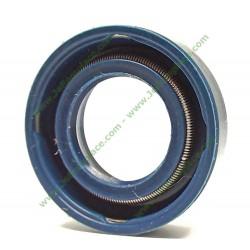 481253029121 Joint micro-moteur de vanne d'inversion pour lave vaisselle