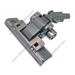 Brosse pour tuyau télescopique aspirateur DYSON dc08t 90448619