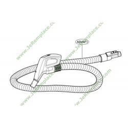 Tuyau flexible d'aspirateur LG AEM73513211 VK7920NHAQ. ALNQBNL