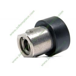 3108831001504 Soupape de sécurité de pression pour autocuiseur Sitram