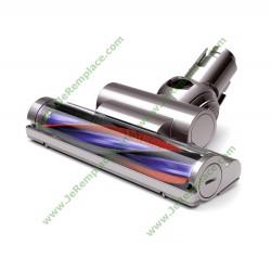 96354401 Brosse turbo pour aspirateur dyson DC52