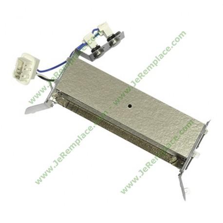 2957500300 r sistance s che linge beko 2000 watts 2969800300. Black Bedroom Furniture Sets. Home Design Ideas