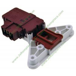 Câble de porte de lave-vaisselle Beko 1881050300