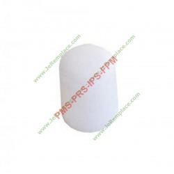 Douille de charnière de porte de lave linge 00171264 bosch siemens