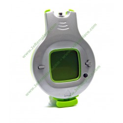 x1060003 Minuteur Nutricook pour autocuiseur seb