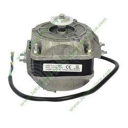 Moteur de ventilateur congélateur 16 Watts 220 Volts