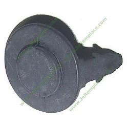 Clapet 481228128417 pour lave vaisselle