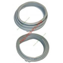 c00112570 Joint de hublot c00143605 pour lave linge indésit Ariston