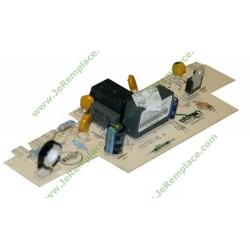 Carte électronique C00193613 pour réfrigérateur