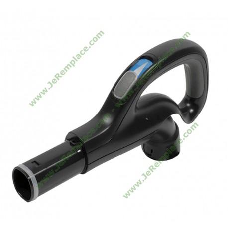 Poignée 2193710155 Electrolux pour aspirateur UltraSilencer