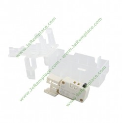 Interrupteur 00622035 pour lave vaisselle