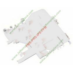 Remplisseur LV3 31X5683 pour lave vaisselle brandt thomson vedette