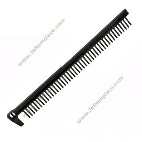 CS-00124541 Peigne Steampod de l'Oréal fer à lisser les cheveux
