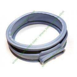 Joint de hublot 00441415 pour lave linge