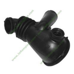 1462585017 Durite cuve pompe avec trou sonde débouché pour lave linge