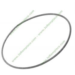 ressort de Joint de hublot coté cuve c00092155 pour lave linge