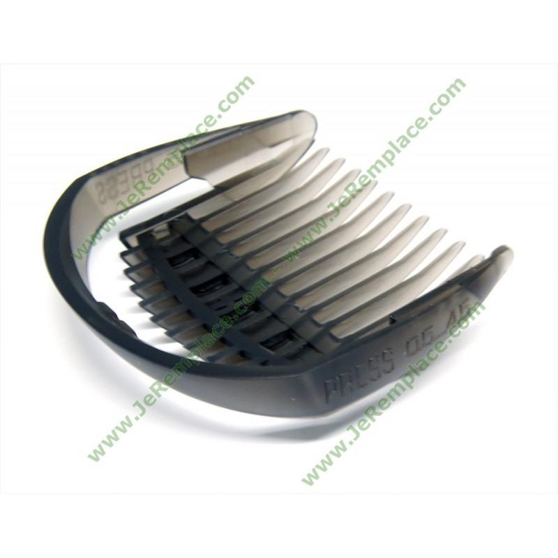 meilleur tondeuse cheveux coupe 5mm pas cher. Black Bedroom Furniture Sets. Home Design Ideas