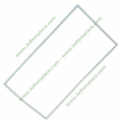 Joint de porte 00203194 pour réfrigérateur Bosch Siemens