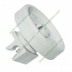 4055259651 Roulette de panier pour lave vaisselle