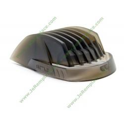 Sabot 35807092 guide de coupe 21 -36 MM pour tondeuse