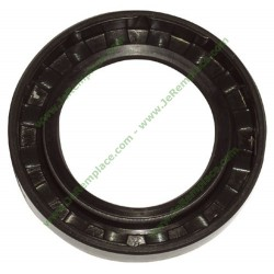 2827130100 Joint spi 40X62X10 pour lave linge brandt vedette