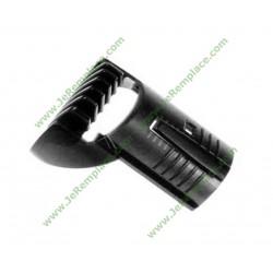 Guide de coupe 35808350 2-14 MM tondeuse BABYLISS