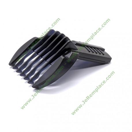 Sabot de Coupe 35808301 3-15mm pour tondeuse Babyliss