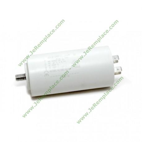 Condensateur permanent 20 UF 9.085–013 karcher moteur nettoyeur