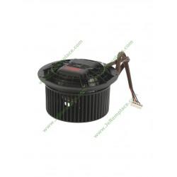Moteur ventilateur 00490525 pour hotte