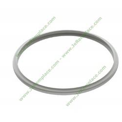 Joint pour couvercles WMF 60.6855.9990 autocuiseur - 22 cm